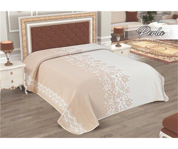 Жаккардовое Покрывало 240x260 см. Exclusive - My Bed