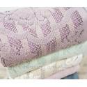 Махровые Банные Полотенца 70x140 см. 6 шт/уп. Lux Cotton E851 SVETA - PHILIPPUS