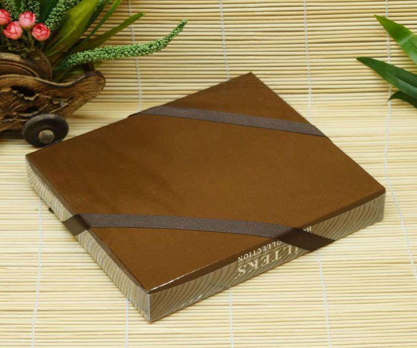 Набор Кухонных Полотенец 45x70 см. 2 шт/уп. Super - Nilteks