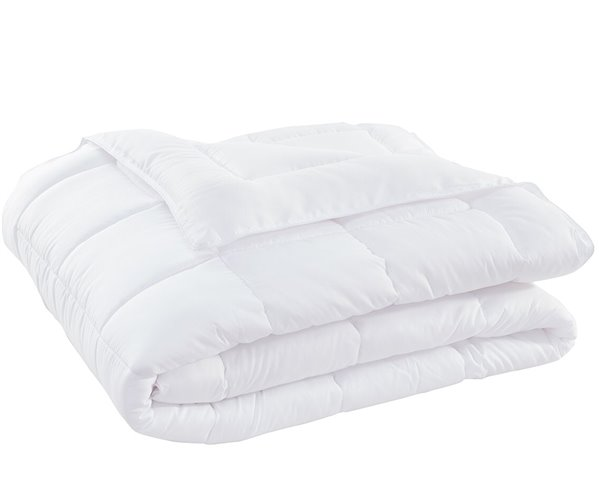 195x215 см Одеяла Из Шерсти Yün Yorgan Beyaz Çift- Altınbaşak