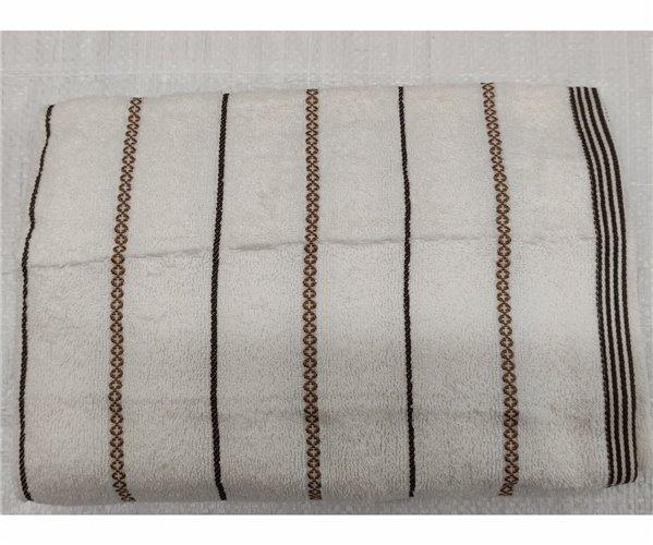70x140 см 6 шт/уп. Махровые Банные Полотенца Julie - ByTem