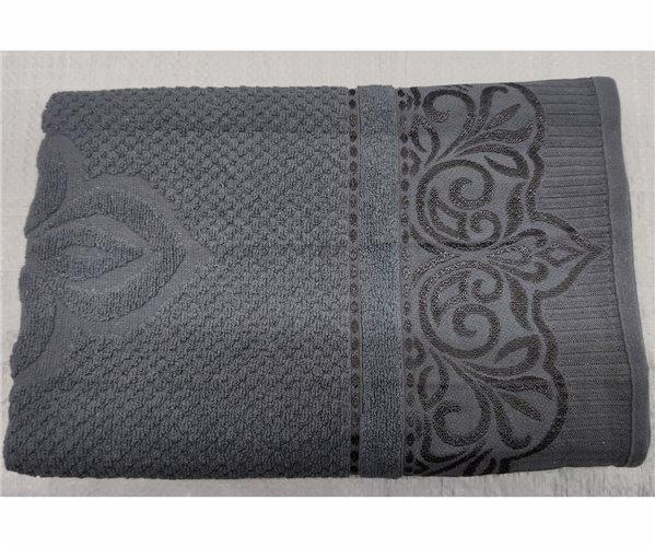 70x140 см 6 шт/уп. Махровые Лицевые Полотенца SECRET Fakili Decohome