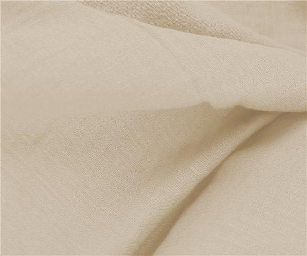 Муслиновая Пеленка 100x110 см из Хлопка Bej Müslin - Ephemeris
