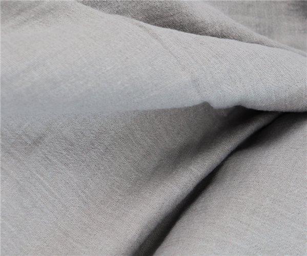 Муслиновая Пеленка 100x110 см из Хлопка Gri Müslin - Ephemeris