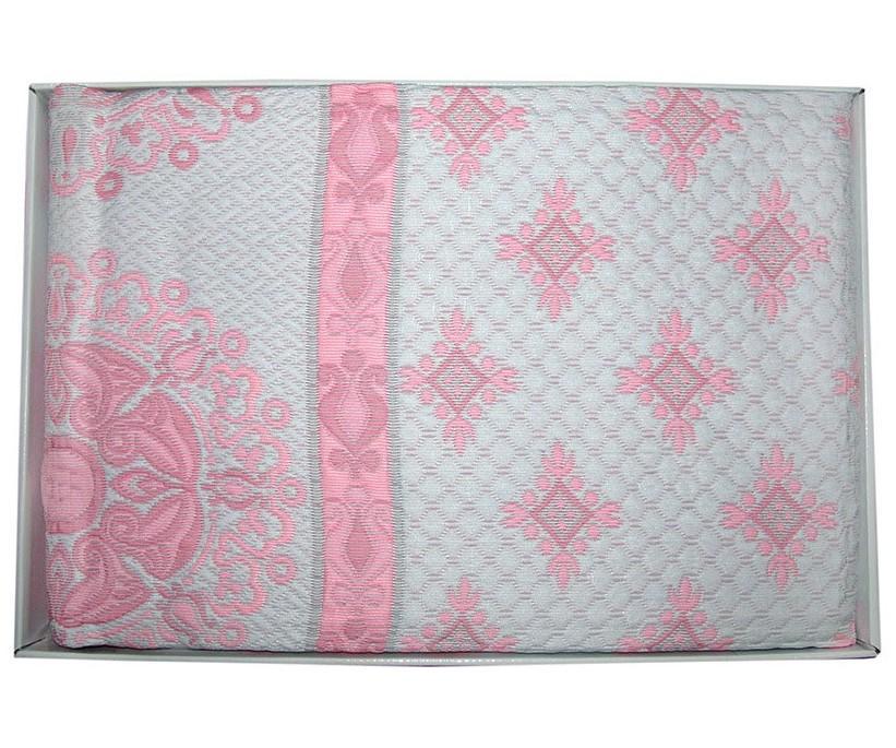 Гобеленовые покрывала (ассорти расцветки и узоры) Hulyam
