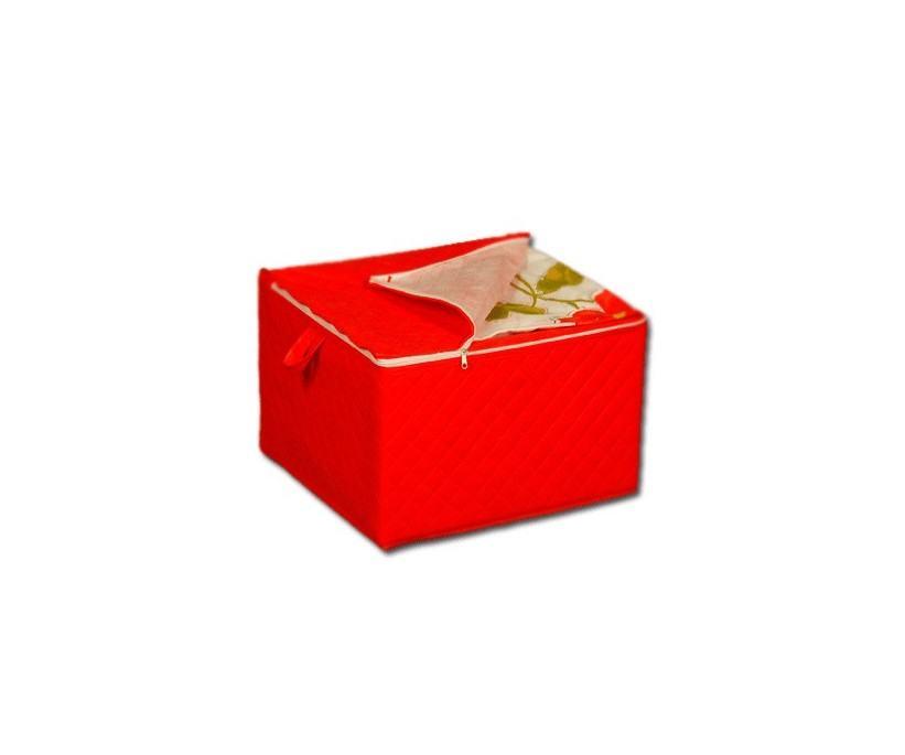 Сундуки на молнии для хранения вещей (без каркаса) MINI - 45x40x35 см.