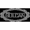 DNZ Gulcan