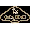 CAPA HOME