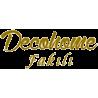 Fakili Decohome