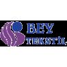 Beys Tekstil