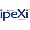 ipeXi